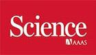 Science AAAS